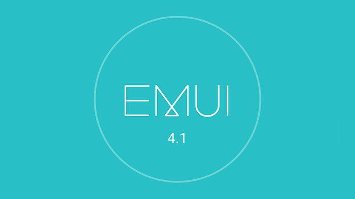 20160707-emui-1