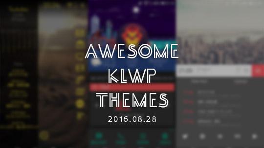 20160828-klwp-0