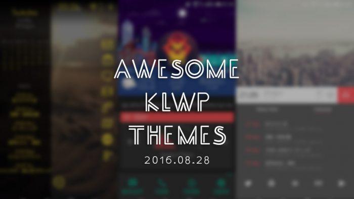 20160828-klwp-1