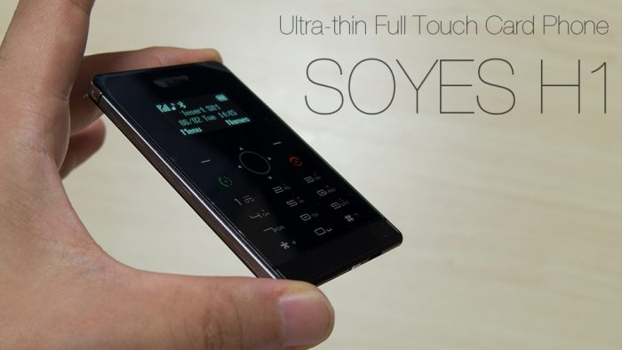 20160830-soyes-1