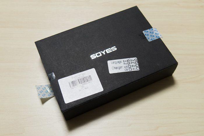 20160830-soyes-2