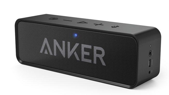 20160904-anker-3