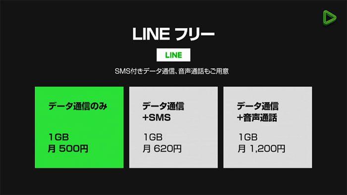 20160905-line-3