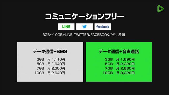 20160905-line-5