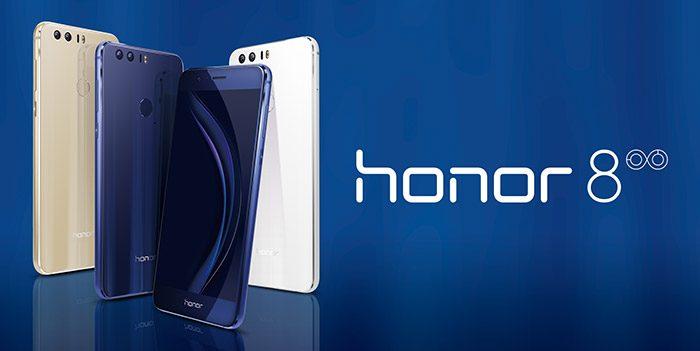 20160914-honor-1