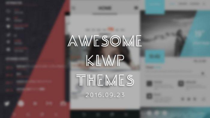 20160923-klwp-1