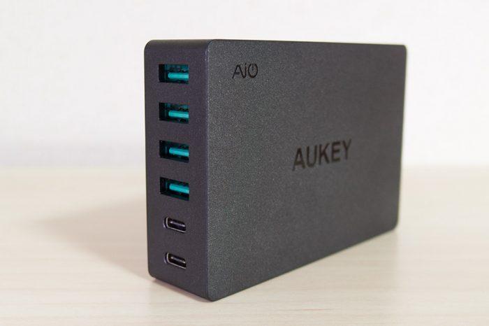 20160924-aukey-2