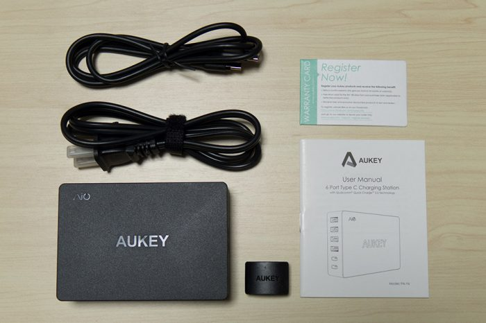 20160924-aukey-5