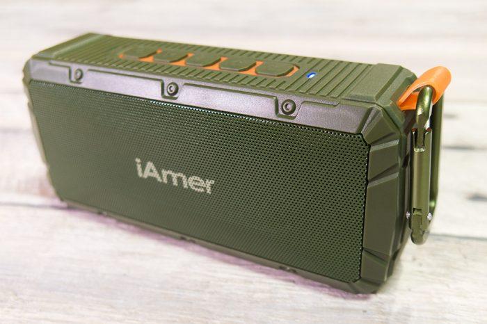 20160929-iamer-2