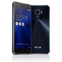 ASUS ZenFone 3(ZE520KL)
