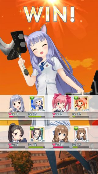 jp-co-cyberagent-alternajp-9