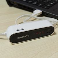 INNOANTS 4 in 1