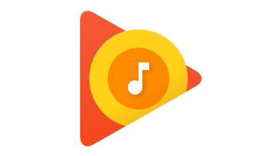 20161002-playmusic-0