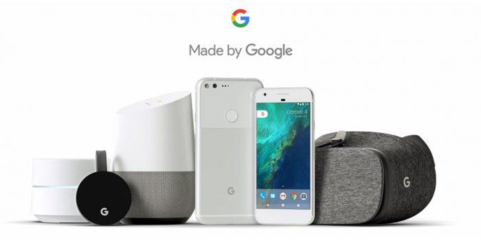 20161005-pixel-12