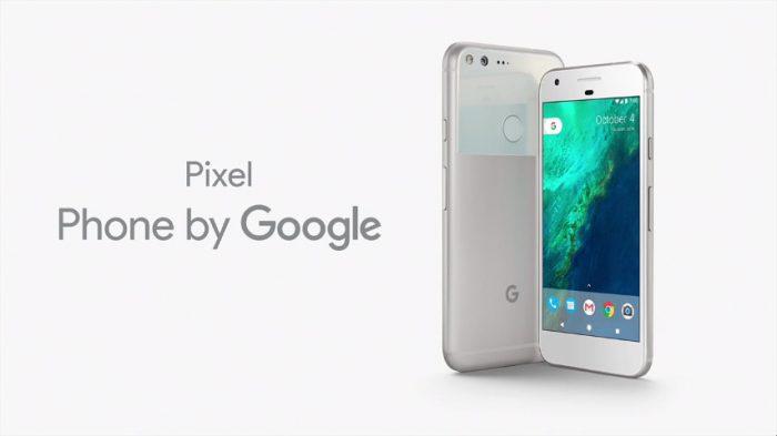 20161005-pixel-2