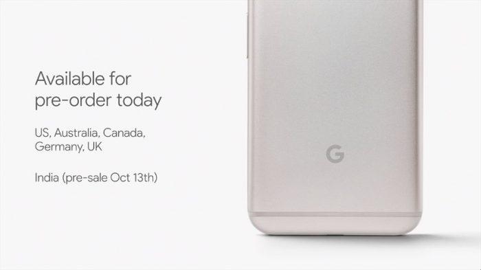 20161005-pixel-5