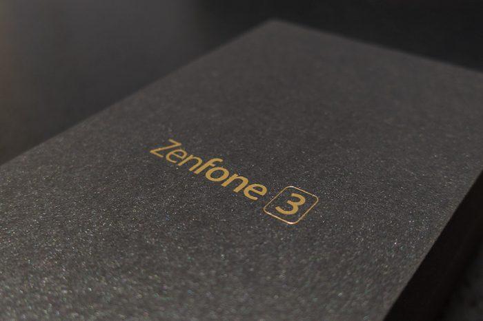 20161007-zenfone3-20