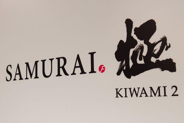 20161008-kiwami-1