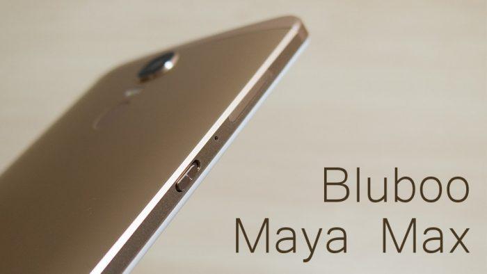 20161010-maya-1