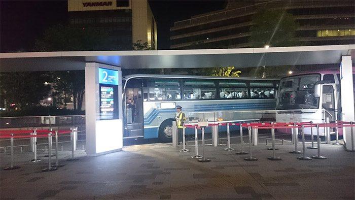 20161013-bus-1