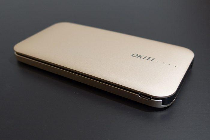 20161019-okiti-2