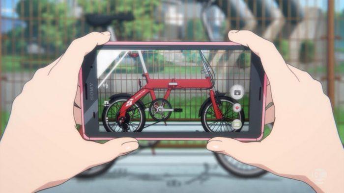 20161023-anime-1