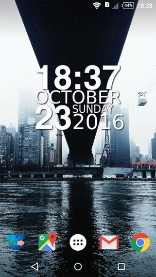 20161023-widget-10