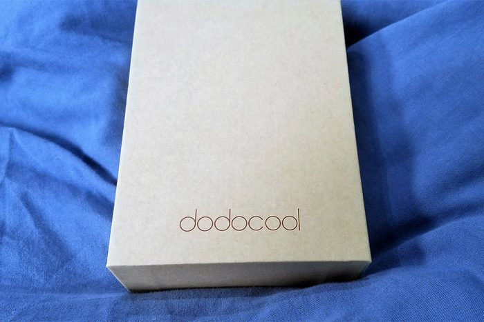 20161027-dodocool-2