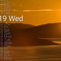 com-dzano-calendar-0