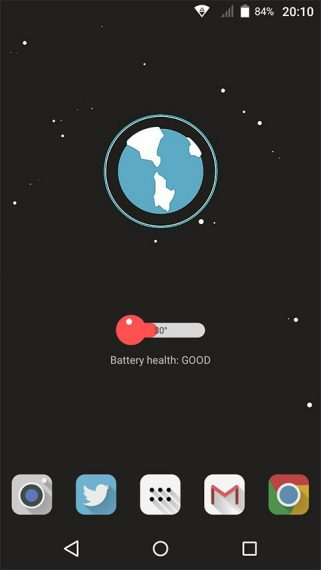 com-futureapps-batterytemperaturewidget-1