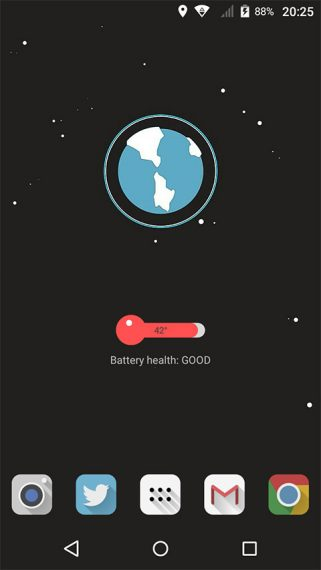 com-futureapps-batterytemperaturewidget-2