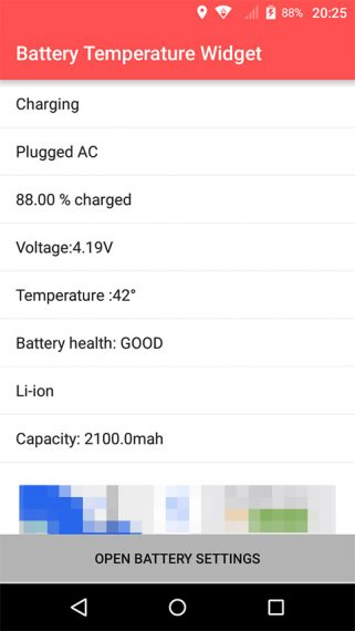 com-futureapps-batterytemperaturewidget-4