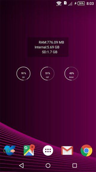 com-sd-widget-memory-1