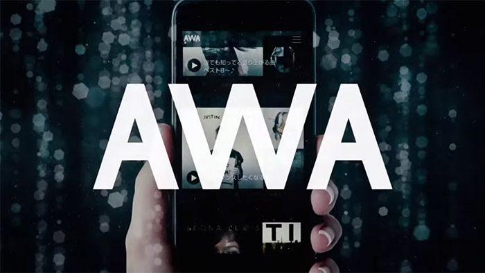 20161107-awa-1