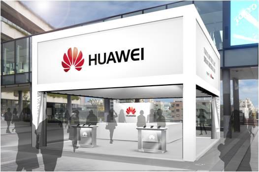 20161109-huawei-1