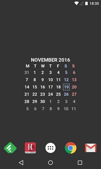20161119-klwp-3