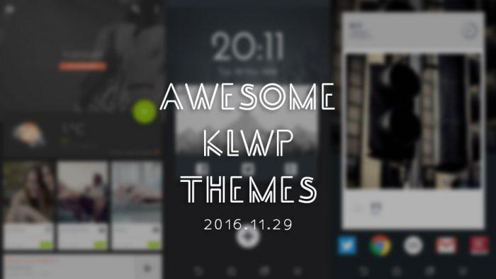 20161129-klwp-1