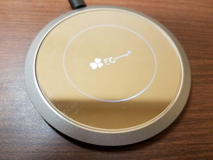 EC Technology