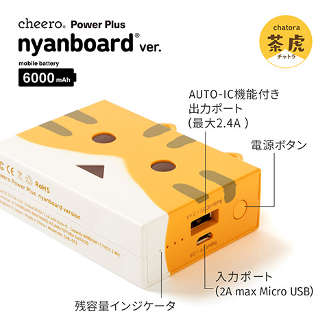 20161222-nyanboard-2
