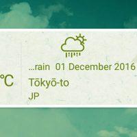 com-androapplite-weather-weatherproject3-0