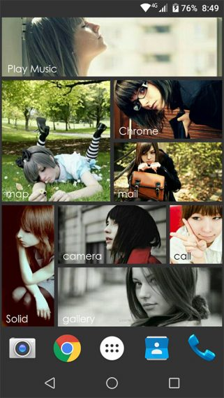 com-tileiconmaker-2