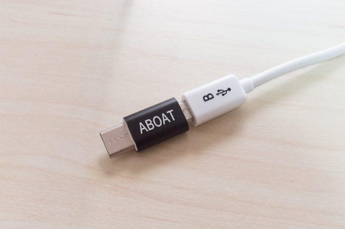20170113-aboat-8