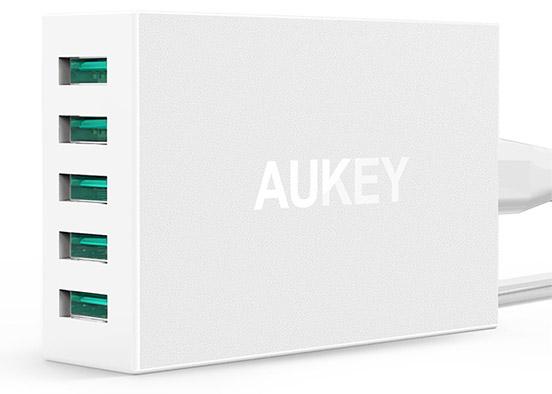 20170113-aukey-2