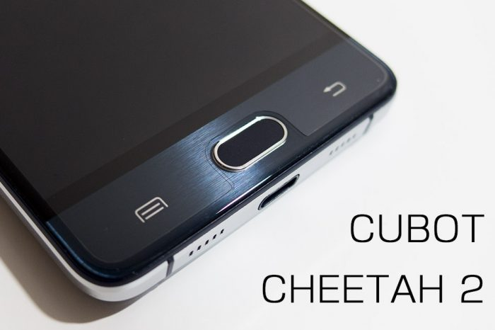 20170119-cubot-cheetah2-1
