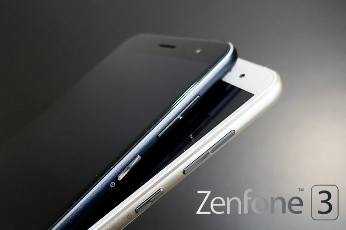 20170125-zenfone3-1