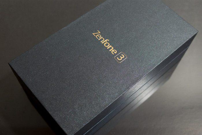 20170125-zenfone3-2