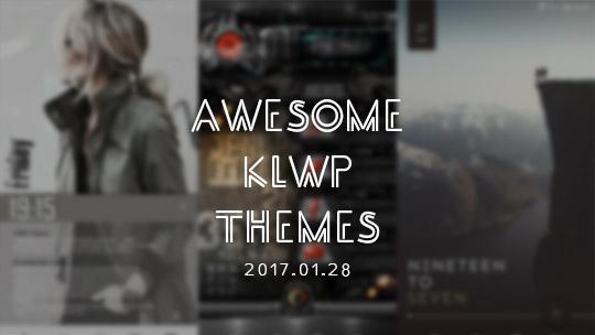 20170127-klwp-0