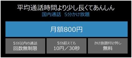20170131-nuro-5