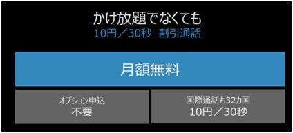 20170131-nuro-7