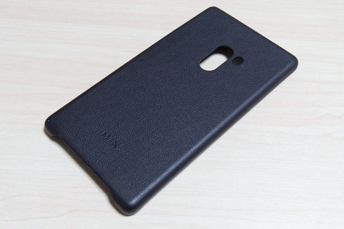 20170204-case-3